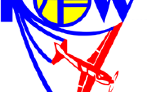 Dni Aeroklubu - Rybnik (21-22.06)