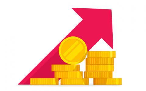 W związku ze znacznymi wzrostami cen ...