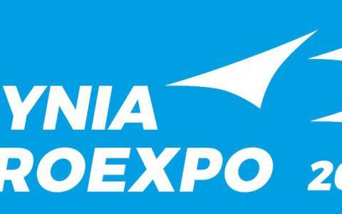 Gdynia AERO EXPO (18-19.08)