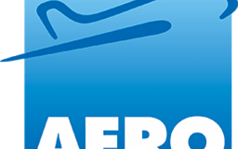 Pipistrel na AERO 2016