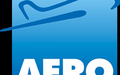Odwiedź stoiska Pipistrel na AERO 2017