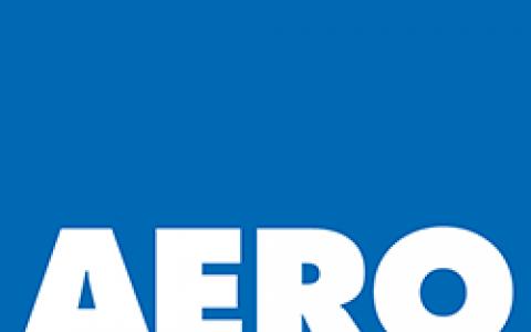 Do zobaczenia podczas AERO EXPO 2019