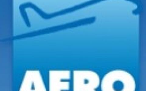 Pipistrel na AERO 2015