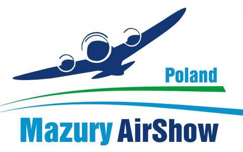 Virus SW i VL3 na Mazury AirShow