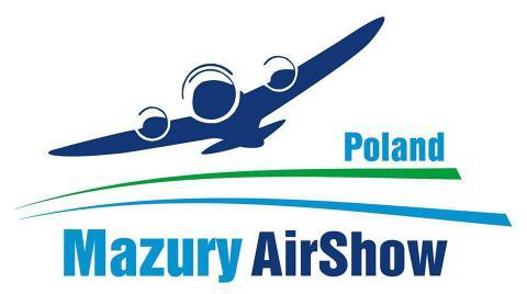 Mazury AirShow | 2-3 sierpnia