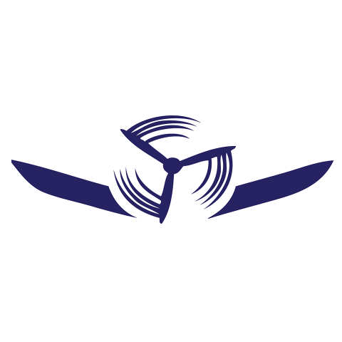 Zapraszamy na Aviation EXPO w Kielcach (27-28.09.2019)