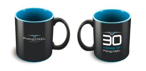 ➡ Poranna kawa ☕, herbata  lub......