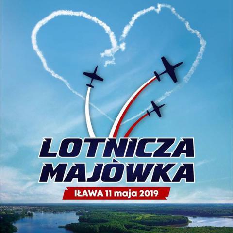 Już jutro  widzimy się na Lotnicza...