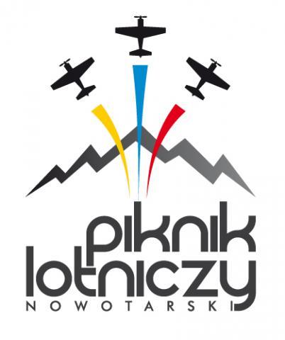 Będziemy na Pikniku w Nowym Targu (12-13.08)