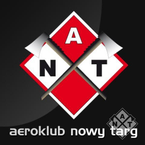 Piknik Lotniczy Nowy Targ (EPNT) 17-18 sierpnia!