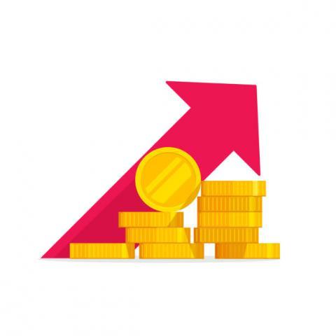 Nowe cenniki 2021 i aktualne terminy dostaw