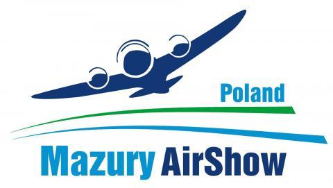 VL3 na Mazury AirShow 2019