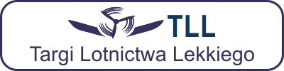 Virus SW na Targach Lotnictwa Lekkiego (7-8.10)